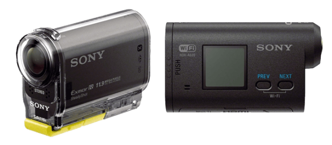 sony-action-cam-hdr-s30v